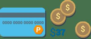 costo diseño sitio web