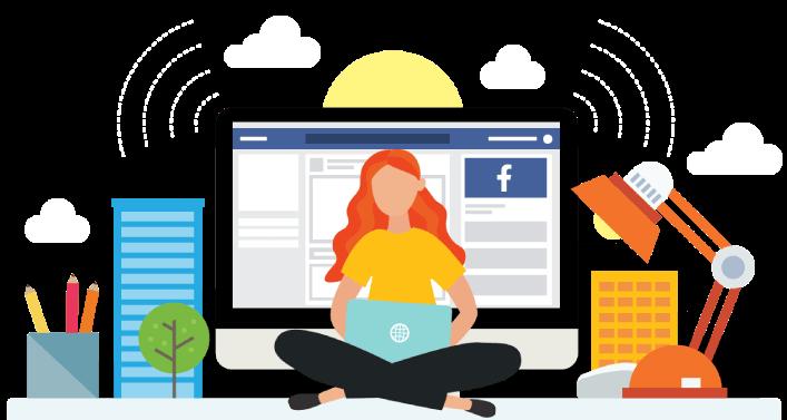 Agencia de Marketing Digital en Uruguay